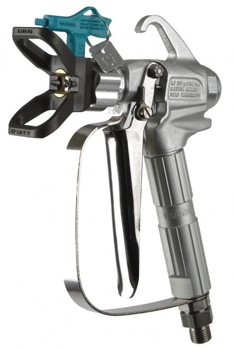 TriTech T360 Contractor Airless Spray Gun