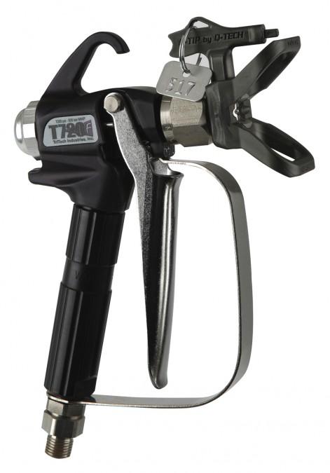 TriTech T720 Maxx Airless Spray Gun