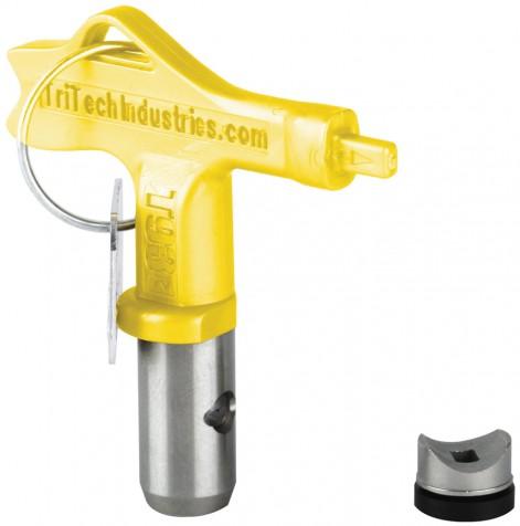 TriTech Sharp Liner Airless Spray Tip