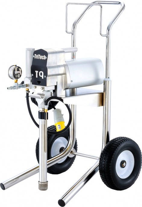 TriTech T9 Electric Airless Sprayer